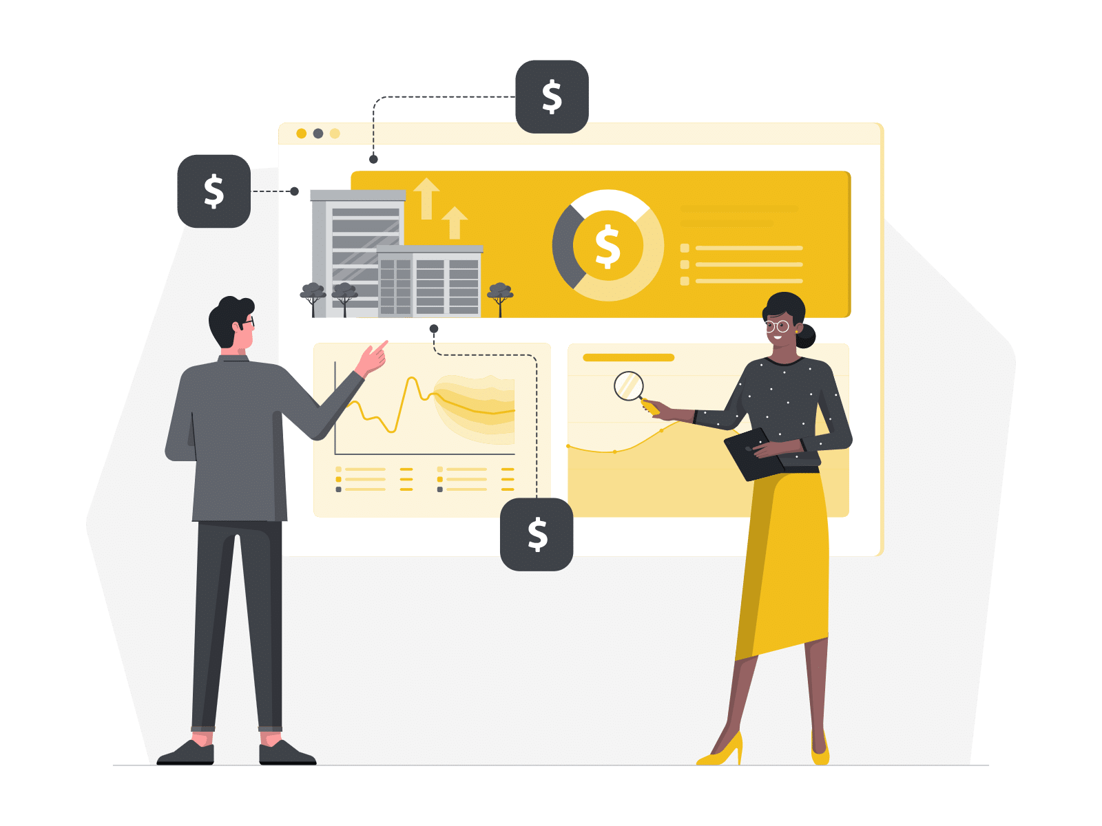Connected TV Advertising Cost